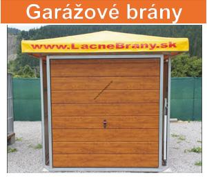 Garazove-brany-navy