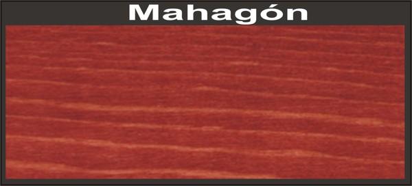 mahagon