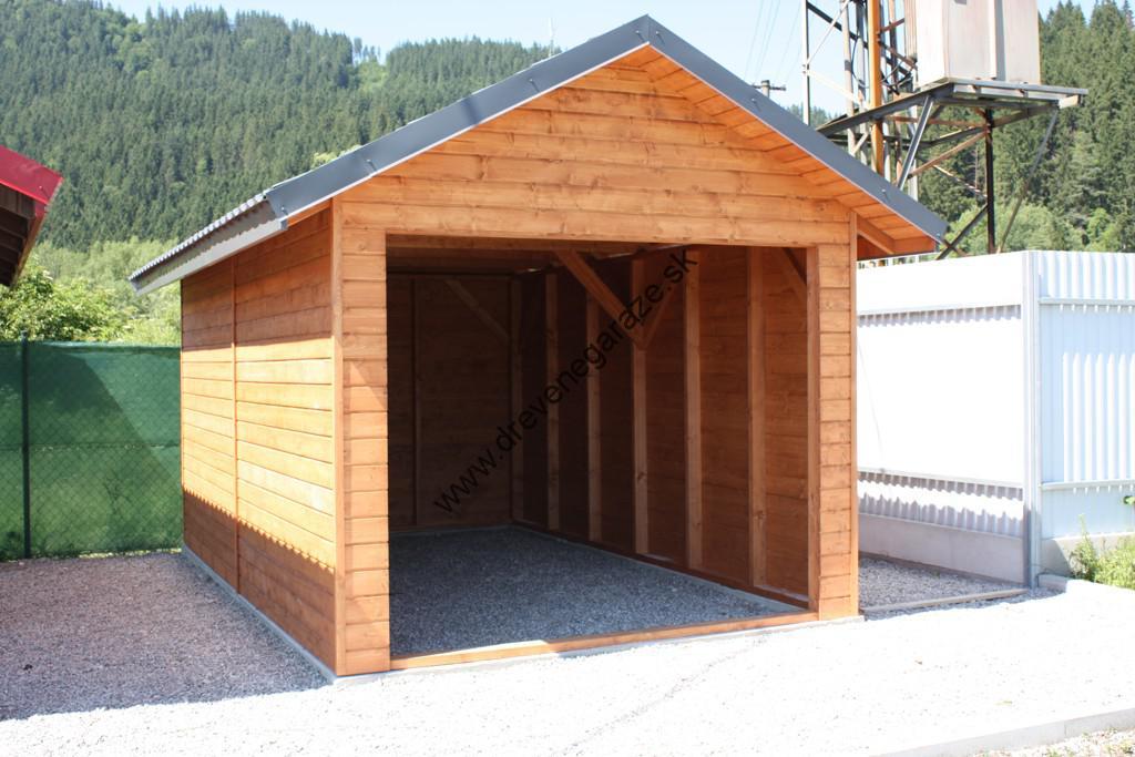 garaz montaz (39)