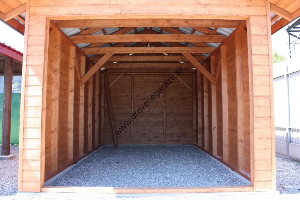 garaz montaz (42)