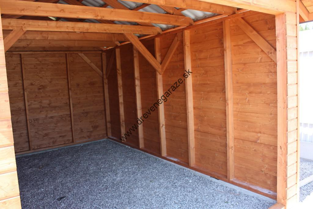 garaz montaz (43)