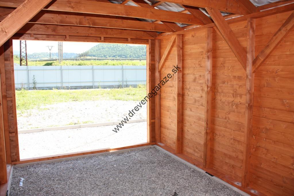 garaz montaz (44)